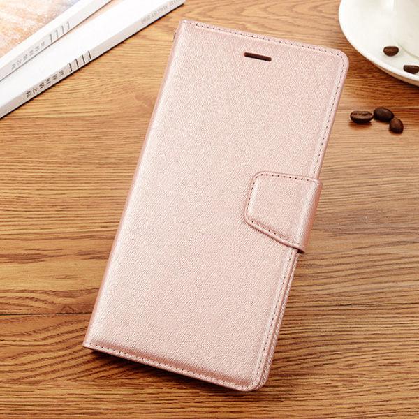 現貨 HTC U12 plus 華碩 ZenFone 4 pro Zs551KL 三星 a71 5G J7+ 蘋果 i8+ i7+ 斜紋面插卡皮套 插卡 支架 手機皮套