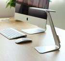 獨立 USB充電 書燈 桌燈 LE 檯燈...