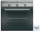 義大利 INDESIT 英迪新 FIMS52 60cm 五種功能 烤箱 (220V)【展示出清價】