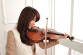 【小叮噹的店】全新 入門雲杉 中提琴.烏木指板.全配+雙眼貝殼弓.試聽