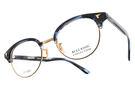 BJ CLASSIC 光學眼鏡 S841...