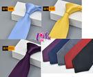 來福妹領帶,k983寬8cm手打領帶寬版...
