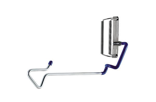 Uniflame Lantern Hanger L 掛燈器 622070 露營必備小道具