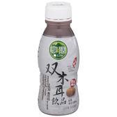享活雙木耳飲品335ml【愛買】
