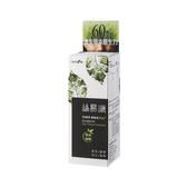 台鹽生技 絲易康60植萃養髮液PLUS 60ml (新包裝)  效期2022.06 【淨妍美肌】