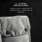 全館83折多功能護照包男女便攜旅行機票單肩包防盜證件收納包斜挎迷你小包