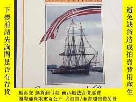二手書博民逛書店american罕見government 1997 editio