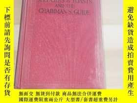 二手書博民逛書店Speech罕見toasts and chairman s GuideY177113 Speech toast