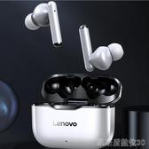 無線藍芽耳機雙耳運動入耳式適用於蘋果華為安卓oppo手機i 凱斯盾