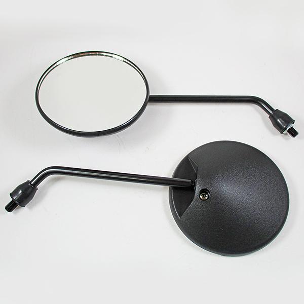 後視鏡 6mm 電動腳踏車【康騏電動車】電動車 維修