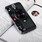 Samsung Galaxy J N075T 手機殼 軟殼 保護套 相機鏡頭