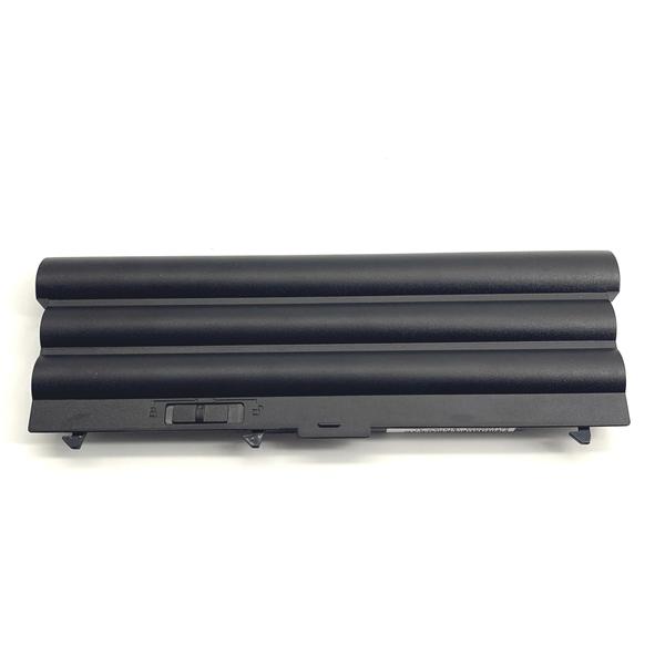LENOVO 9芯 T410 55++ 日系電芯 電池 ThinkPad T410 T410i T510 T510i T520 T520i T530 T530i Edge 14 05787UJ