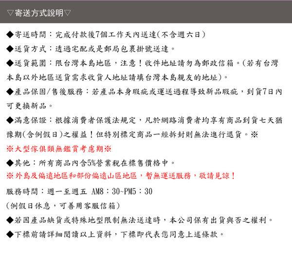 【時尚屋】A4特大型抽屜綜合效率櫃(SY-A4-415BL)(免組裝)(免運費)(台灣製)