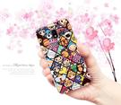 [J4 軟殼] 三星 Sumsung Galaxy j4 J400G J400DS 手機殼 外殼 保護套 潮流格子
