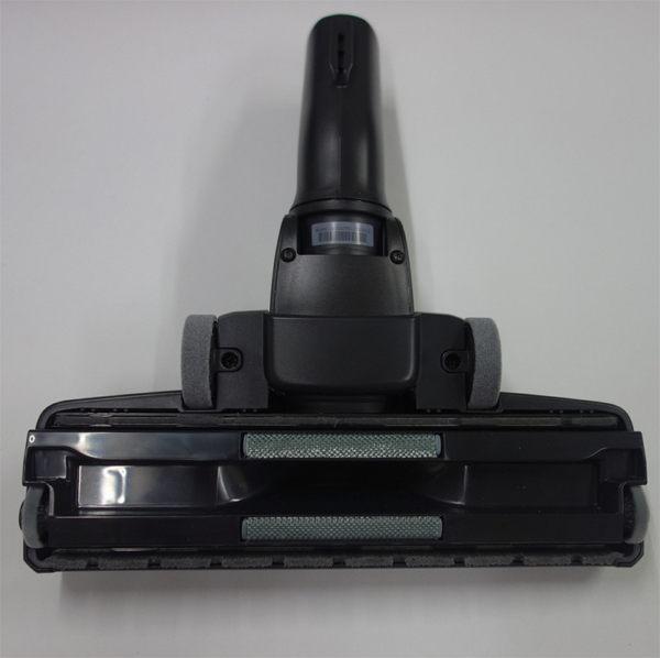 《現貨立即購》Electrolux Nozzle 地板吸頭 伊萊克斯 吸塵器專用 ( ZUF4207 / ZUF4206 / ZUOM9922適用)