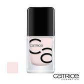 卡翠絲魅光灩色指甲油23 10.5ml