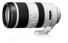 SONY G 鏡70-400mm F4-5.6 數位單眼相機鏡頭 SAL70400G2