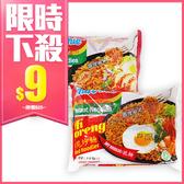 印尼炒麵85g/印尼辣味炒麵80g/辣味牛肋炒麵80g【BG Shop】3款供選