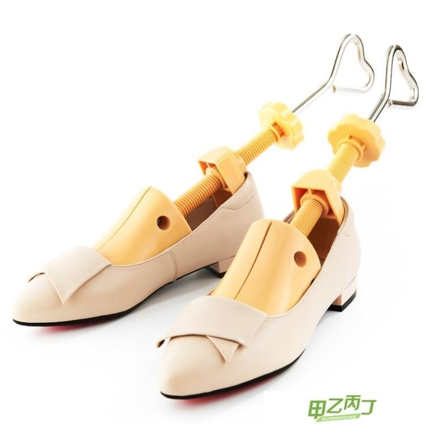 擴鞋器撐鞋器鞋撐子鞋楦高跟平底鞋擴大器男女款通用擴寬撐大神器【快速出貨】
