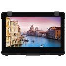 11.6吋全新觸控機種 -16:9 FHD -FFS廣視角面板 -投射式電容觸控技術