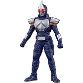 特價 假面騎士 假面騎士 劍 Blade 軟膠18 TOYeGO 玩具e哥