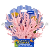 魚缸造景仿真珊瑚裝飾水族箱布景花草裝飾擺件樹石枝【步行者戶外生活館】