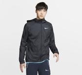 NIKE服飾系列-AS M NK ESSNTL JKT 男款長袖外套-NO.BV4871010