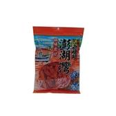 TW台灣尋味錄蜜沙茶120g【愛買】