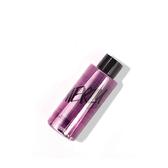 MERZY 淨紫殘妝眼唇卸妝液