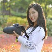 相機保護套防水軟包 微單豬頭包 單反相機內膽包保護套減震配件 七夕特別禮物