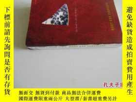 二手書博民逛書店英文原版罕見the bowl is already brokenY7215 mary kay zuravlef