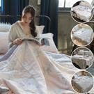 天絲(60支) D1雙人薄床包三件組 專櫃級 多款可選 100%天絲 棉床本舖