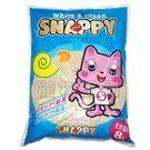 【寵物王國】Snappy-香水粗貓砂8L...
