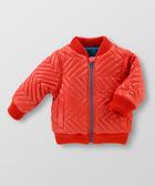 Hallmark Babies 雙面穿棒球男童長袖外套 HC3-R33-01-KB-PR