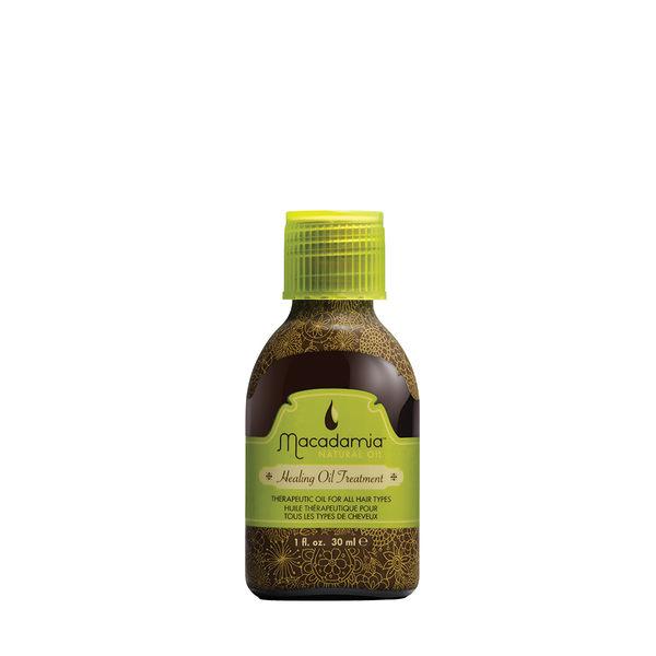Macadamia Natural Oil 瑪卡奇蹟油 精粹瑪卡奇蹟油 30ml (原廠公司貨) 【Emily 艾美麗】
