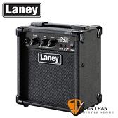 Laney LX10 10瓦 電吉他音箱【 LX-10 】