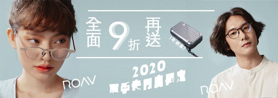 mi727tw-imagebillboard-3f55xf4x0938x0330-m.jpg