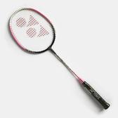 Yonex Muscle Power 2 [MP-2-PK] MP2 UG4 羽毛 球拍 鋁合金 優乃克 粉紅