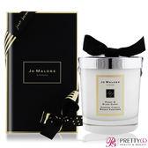 Jo Malone 牡丹豪華香氛蠟燭(200g)-百貨公司貨【美麗購】