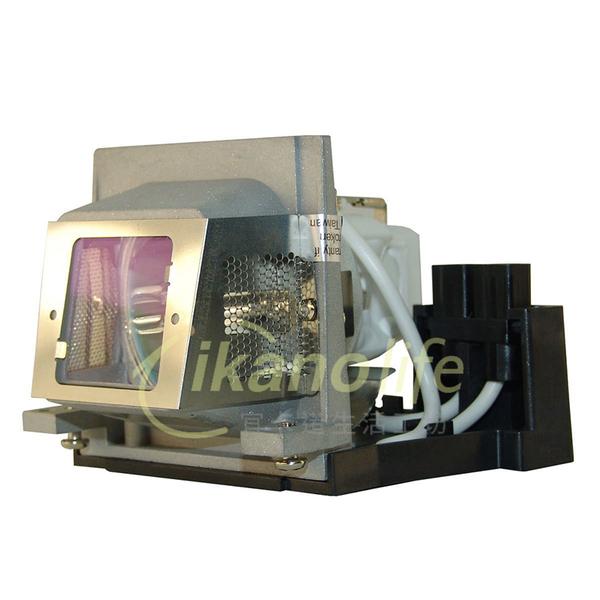 VIEWSONIC-OEM副廠投影機燈泡RLC-018/適用機型PJ506、PJ506D、PJ506ED