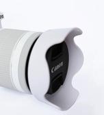 EW-63C單眼相機鏡頭遮光罩