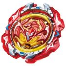 戰鬥陀螺 BURST#117 重生鳳凰 10.Fr TOYeGO 玩具e哥