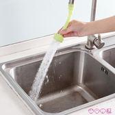 水龍頭防濺花灑頭節水器噴頭廚房用品自來水過濾嘴過濾器