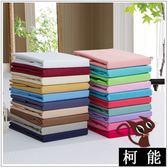 保潔墊【8048】保潔墊 超透氣 保護套床罩 床單/床包 四季通用平面保潔墊