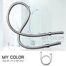 淋浴軟管 軟管 不銹鋼 淋浴管 高壓管 ...