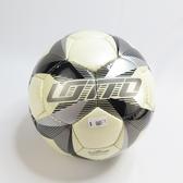 LOTTO FB 500 III 足球 四號球 公司正品 LTT3704【iSport愛運動】