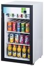韓國Daewoo冷藏櫃【桌上型冰櫃】型號...