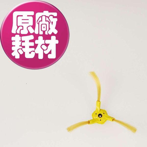 【LG樂金耗材】支援全系列掃地機器人 側刷~~(L)