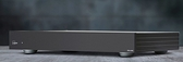 《名展影音》北歐式設計風格 ~ 丹麥 Lyngdorf Audio SDA-2400 高效能立體聲後級擴大機