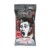 日本KOYO涼涼先生爆炸涼濕巾15抽 【康是美】